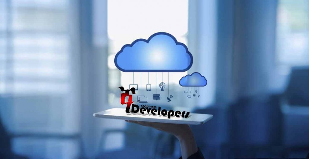 Yegna Developers