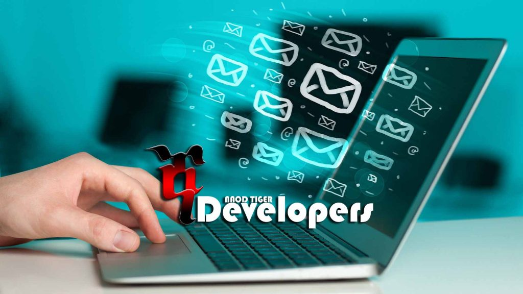 Yegna Developers Digital Marketing