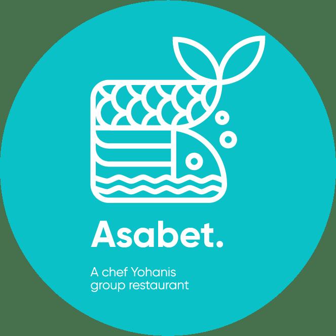 Yegna Developers Asabet Restaurant 1